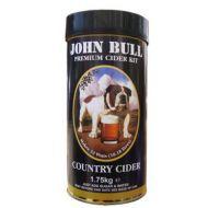 John Bull Country Cider 32 Pints