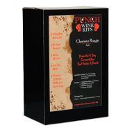Punch Chateau Rouge 30 Bottle Wine Kit