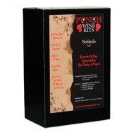 Punch Nebbiolo 30 Bottle Wine Kit