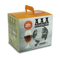 Youngs American Amber Ale 3.6kg