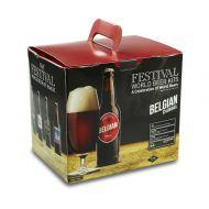 Festival Belgian Dubbel