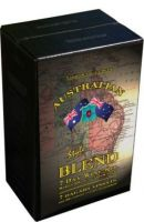 Australian Blend White 30 Bottle