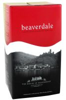 Beaverdale Cabernet/Shiraz 30 Bottle