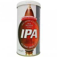 Brewmaker I.P.A. 1.8KG