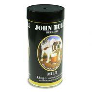John Bull Mild 40 Pints