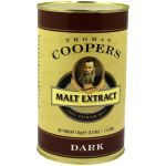 Coopers Malt Extract Dark 1.5kg