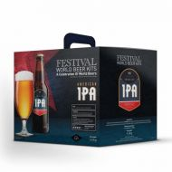 Festival American IPA
