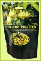 Summit Hop Pellets 100g
