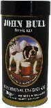 John Bull Traditional English Ale 40 pints