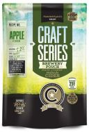 Mangrove Jacks Apple Cider 2.4kg