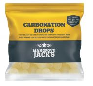 Mangrove Jacks Carbonation Drops 200g