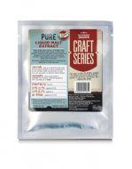 Mangrove Jacks Pure Liquid Malt Extract Light 1.2KG