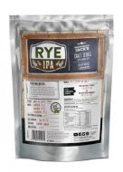 Mangrove Jacks Rye IPA 2kg (Limited Edition)