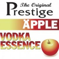 Prestige Apple Vodka Essence 20ml