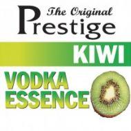 Prestige Kiwi Vodka Essence 20ml