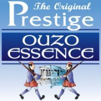 Prestige Ouzo 20ml