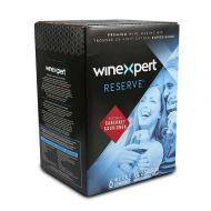 Winexpert Reserve Australian Cabernet Sauvignon 30 Bottle