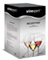 Selection California Viognier 30 Bottle Wine Kit