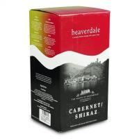 Beaverdale Cabernet/Shiraz 6 Bottle