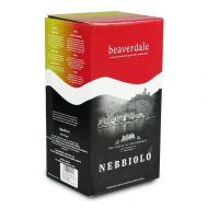 Beaverdale Nebbiolo 6 Bottle