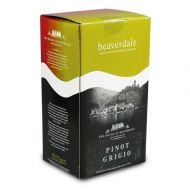 Beaverdale Pinot Grigio 6 Bottle