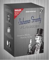 Solomon Grundy Platinum Cabernet Sauvignon 30 Bottle