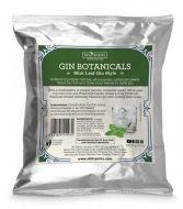 Still Spirits Mint Leaf Gin Botanical Kit