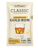 Still Spirits Classic Superior Selection Queensland Gold Rum (Twin Pack)