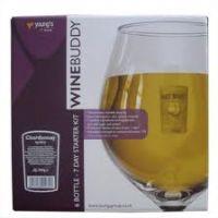 Wine Buddy Starter Kit Cabernet Sauvignon