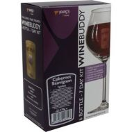 Wine Buddy 6 Bottle Cabernet Sauvignon