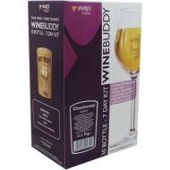 Wine Buddy 30 Bottle Chardonnay