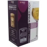 Wine Buddy 30 Bottle Sauvignon Blanc