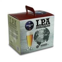 Youngs American IPA 4.0kg
