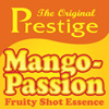 Prestige Mango and Passion 20ml