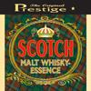 Prestige Malt Whisky 20ml