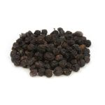 Dried Sloes 500G
