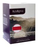 Kenridge Classic Cabernet - Shiraz 30 Bottle