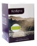 Kenridge Classic Chardonnay 30 Bottle
