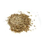 Maris Otter Pale Ale Malt 25kg Crushed