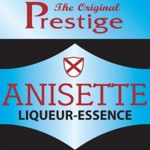 Prestige Anisette 20ml