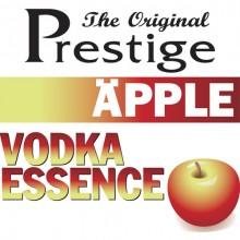 Prestige Apple Vodka Essence 20ml