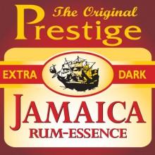 Prestige Extra Dark Jamaican Rum 20ml