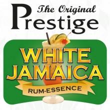 Prestige White Jamaican Rum 20ml