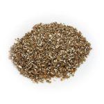 Wheat Malt Crushed 500g