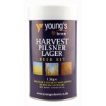 Youngs Harvest Pilsner 40 Pints
