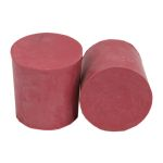 Rubber Bung 1gal Size Solid