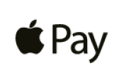 Accepted Card: Apple Pay