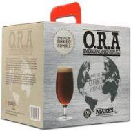 American Oaked Rum Ale 3.6kg