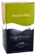 Beaverdale Gewurztraminer 30 Bottle