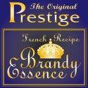 Prestige Brandy 20ml